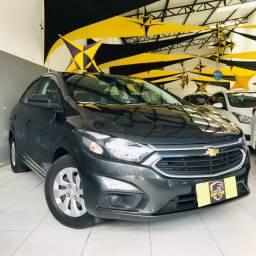 ONIX 2019 LT 1.0 (IPVA 2021 PAGO) - VIP CAR VEICULOS