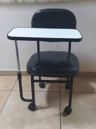 Cadeira pra manicure