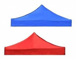 Título do anúncio: Cobertura para tenda sanfonada