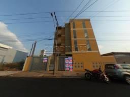 Apartamento para alugar com 1 dormitórios em Jardim macarengo, Sao carlos cod:L107357