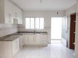 Casa com 3 dormitórios, sendo 1 suíte à venda, 156 m² - Alto da Pompéia - Piracicaba/SP