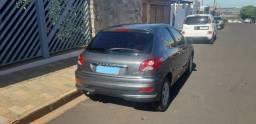 Título do anúncio: Peugeot 207 - ótimo estado
