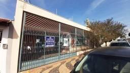 Título do anúncio: Casa com 2 dormitórios para alugar por R$ 2.500/mês - Centro