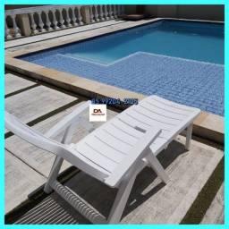 Título do anúncio: Duas piscinas adulto/infantil / Dois salões de festas </°::