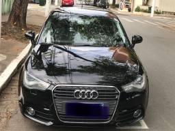 Título do anúncio: Audi A1 1.4 tfsi 122cv S-Tronic BAIXO KM