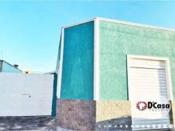 LP* Ponto comercial de 300m² para locação na Vila das Graças - Taubaté/SP