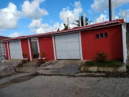 Alugo Kitnet em Igarassu 600,00 mobiliado