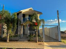8287 | Sobrado à venda com 3 quartos em Batel, Guarapuava