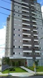 Edificio izadora -02 quartos sendo 01 suíte -Com armários-Prox. Goiabeiras 63m²