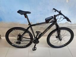 Título do anúncio: Bicicleta aro 29 HIGHONE