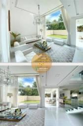 Título do anúncio: Porto Seguro - Casa Padrão - Outeiro da Glória