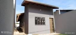 Casa Nova à Venda Prox. a Ucdb