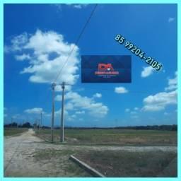 Título do anúncio: $$ Próximo à Fábrica Fortaleza $$%#