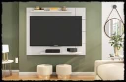 Título do anúncio: Promoção!! Painel para TV (1,35m Largura) - Apenas R$229,00