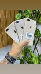 Título do anúncio: iPhone 8 Plus 64GB ***seminovo***