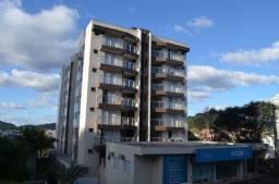 Apartamento com 1 suíte e 2 quartos em Francisco Beltrão/PR