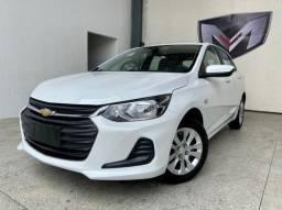 Título do anúncio: Chevrolet Onix 1.0 Tb LT 2020/2020