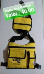 Bag peitoral