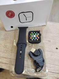 Título do anúncio: Relógio SmartWatch