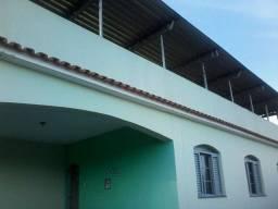 Título do anúncio: Casa para alugar com 3 dormitórios em Siderurgico, Conselheiro lafaiete cod:13650