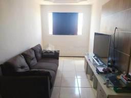 Título do anúncio: Apartamento à Venda no Rodolfo Teofilo em Fortaleza/CE