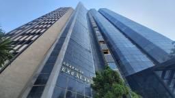 Título do anúncio: Apartamento para venda tem 1000 metros quadrados com 5 quartos em Setor Marista - Goiânia