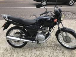 Título do anúncio: Aluga-se motos / Ganhe uma renda extra