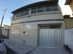 Casa Duplex a Venda no Itaperi