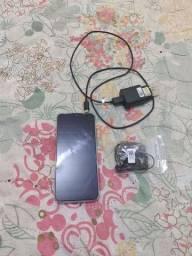 Motorola g8 pawer lite