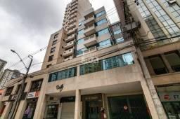 Escritório para alugar em Batel, Curitiba cod:632982953