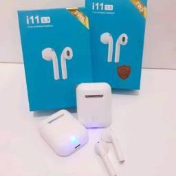 ®Fone AirPods Bluetooth