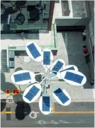 - -Vila Ema - Lançamento com 120m² - 3 dormitórios