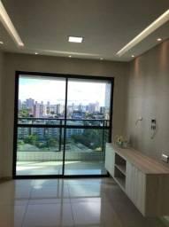 Título do anúncio: Apartamento para alugar com 2 dormitórios em Espinheiro, Recife cod:19056