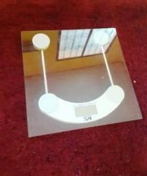 Título do anúncio: Balança digital 180kg