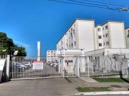 Título do anúncio: 50651- Alugo Ap próximo a Ulbra, com vista, 2 dormitórios