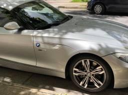 BMW 35i 6cc bi turbo 306cv convercivel