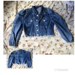 Jaqueta jeans,p
