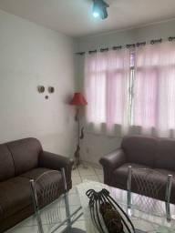 Título do anúncio: Apartamento à venda com 2 dormitórios em Padre eustáquio, Belo horizonte cod:16142