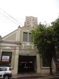 Venda Apartamento PORTO ALEGRE RS Brasil