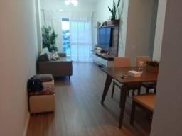 Vendo Apartamento de 3 quartos no Rossi Belas Artes