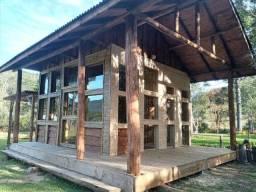 Título do anúncio: Pousada na Serra Catarinense - Venda Imediata - Motivo Saúde
