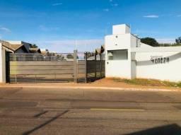 Título do anúncio: Linda Casa em Condomínio Tijuca com Planejados**Valor R$ 210.000 Mil**
