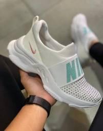 Título do anúncio: Tênis Nike Sport Fly