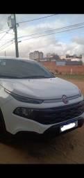 Título do anúncio: Fiat Touro endurance 2.0  Diesel  aut.