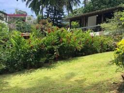 Casa de condomínio Costa Verde Piatã com 430 metros quadrados com 3 quartos em Piatã - Sal