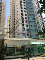 Título do anúncio: apartamento tres quartos e tres suite no edificio monet