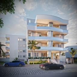 Apartamento em Execução Iriri - Infinity Coast Residence