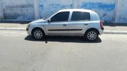 Clio 2005 - 2005