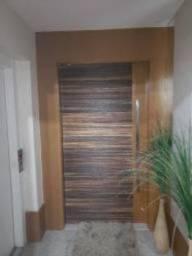 Vendo, 4 suites, 280 m2, Nazaré