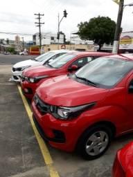 Carro Chevrolet ônix 2018 - 2018
